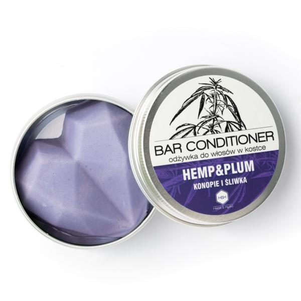 Herbshydro_odżywka_w_kostce_śliwka_bar-conditioner-plum