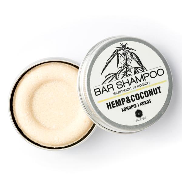 herbshydro_szampon_w_kostce__kokos_coconut-bar-shampoo