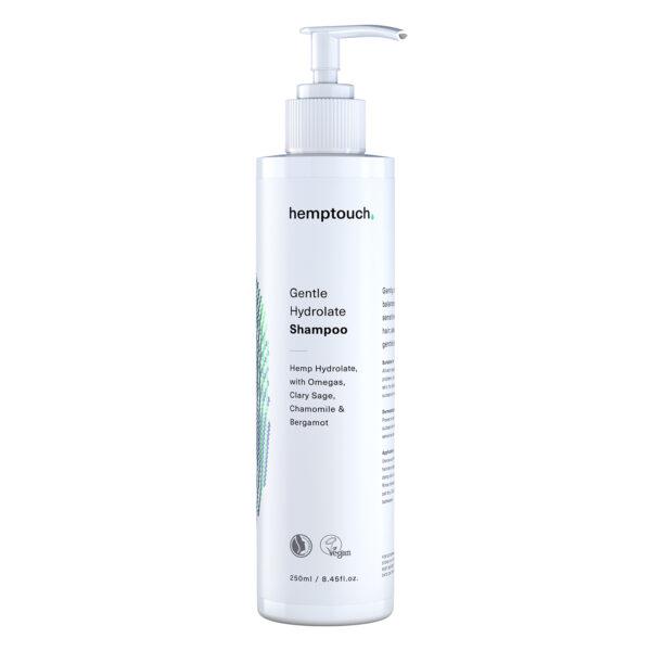 hemptouch_shampoo