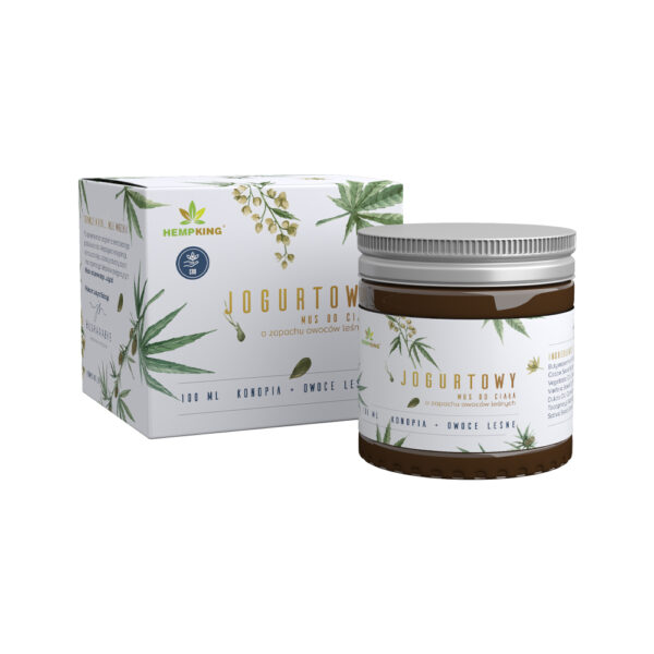 yoghurt-hemp-body-mousse-with-forest-fruit-scent-and-with-cbd